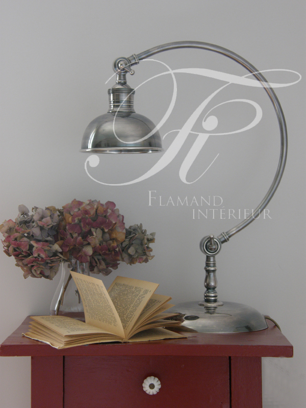 Flamand int rieur h lgyek asztal ra for Flamand interieur