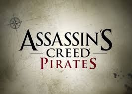 Assassin's Creed Pirates v1.0.4 + Trucos (Dinero infinito)-mod-modificado-trucos