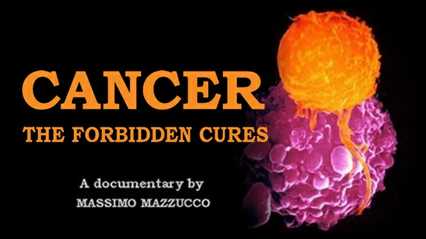 10 alternative cancer cures