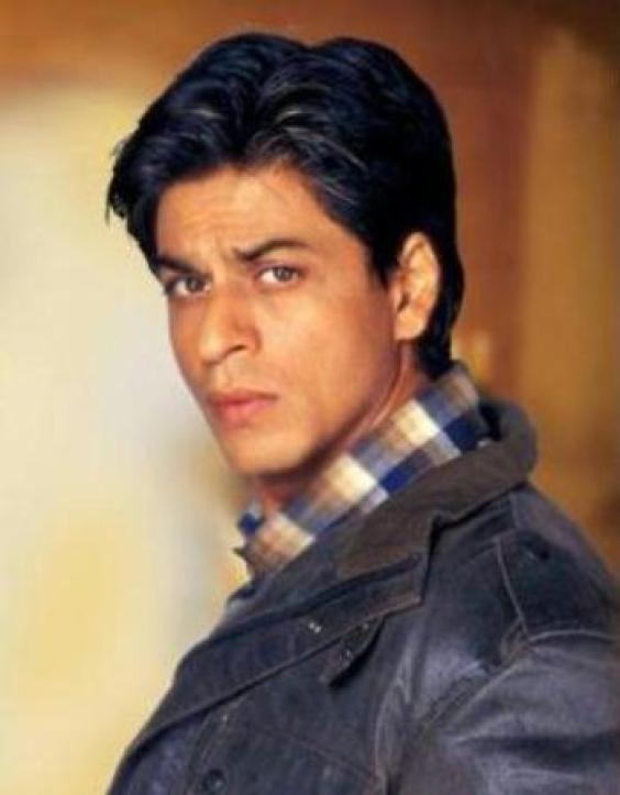 wallpaper of shahrukh khan. Shahrukh Khan photo 2011