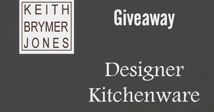 tinned tomatoes keith brymer jones ceramics giveaway worth 65. Black Bedroom Furniture Sets. Home Design Ideas