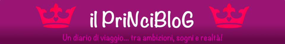 Il PriNciBloG