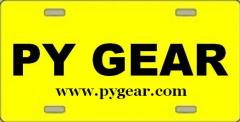 PY GEAR™