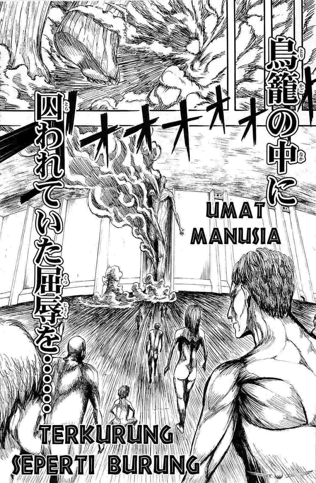 Dilarang COPAS - situs resmi www.mangacanblog.com - Komik shingeki no kyojin 001 2 Indonesia shingeki no kyojin 001 Terbaru 52|Baca Manga Komik Indonesia|Mangacan