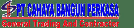 PT CAHAYA BANGUN PERKASA - HARGA BAHAN BANGUNAN 2014