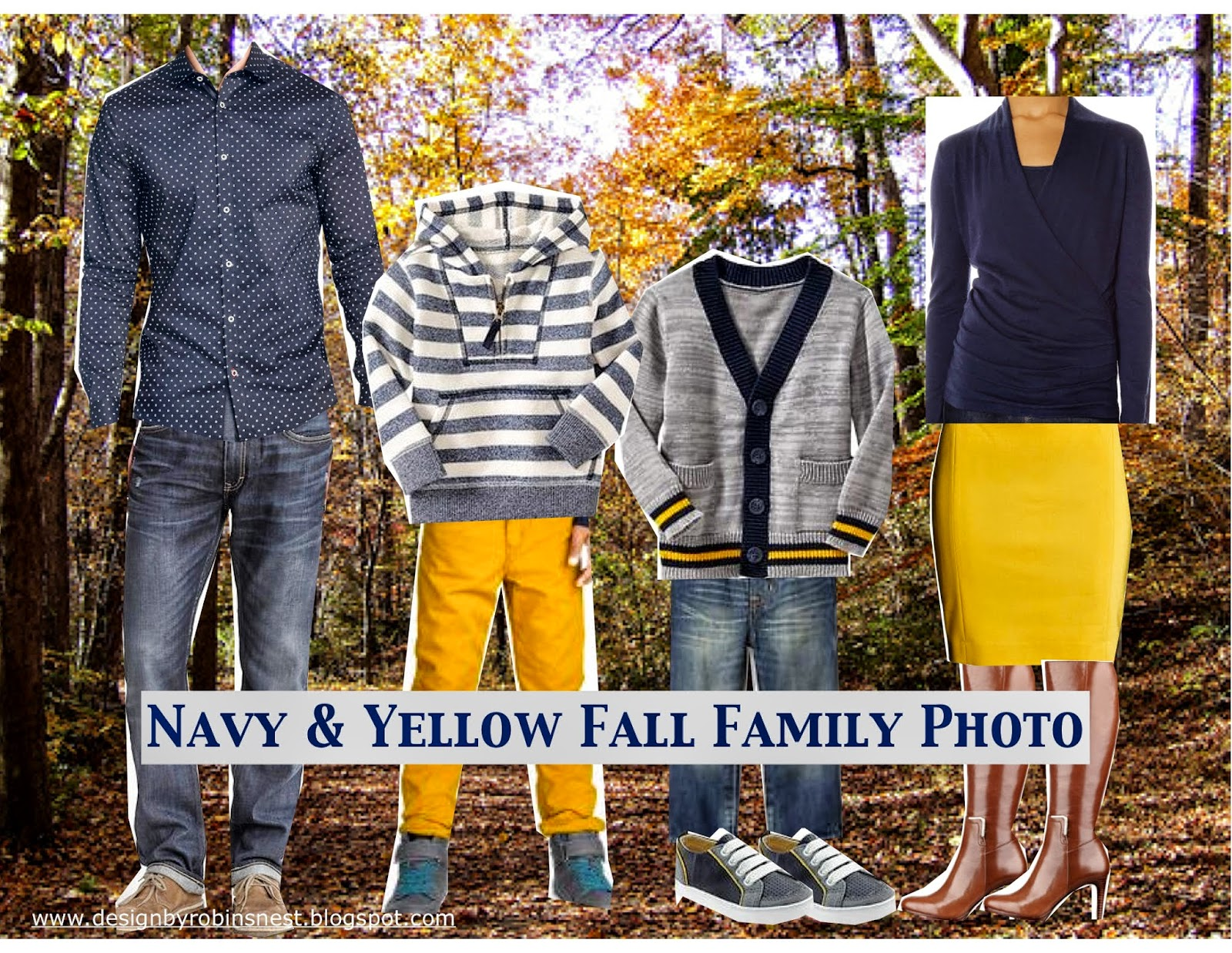 We Are Getting Excited For Our Fall Family Photo Shoot With Shannon Foster Bradley Usually Get Pictures Taken At Joyner Park In Wake Forest But I