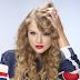 """#WeirdMusic: Taylor Swift de um jeito bem diferente em """"You Belong With Me"""""""