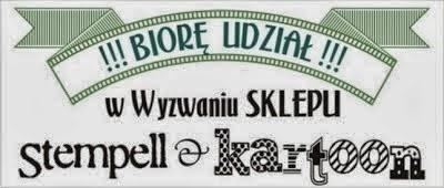 http://stempellikartoon.blogspot.com/2014/03/wyzwanie-20-pastelowo-roslinnie.html