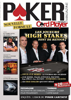 blog poker sur poker magazine