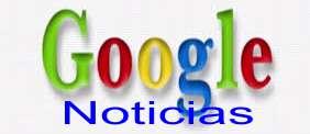 Googlle Noticias
