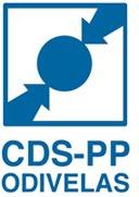 C.D.S./P.P. - ODIVELAS