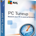 AVG PC Tuneup 12.0.4020.3 Full Patch