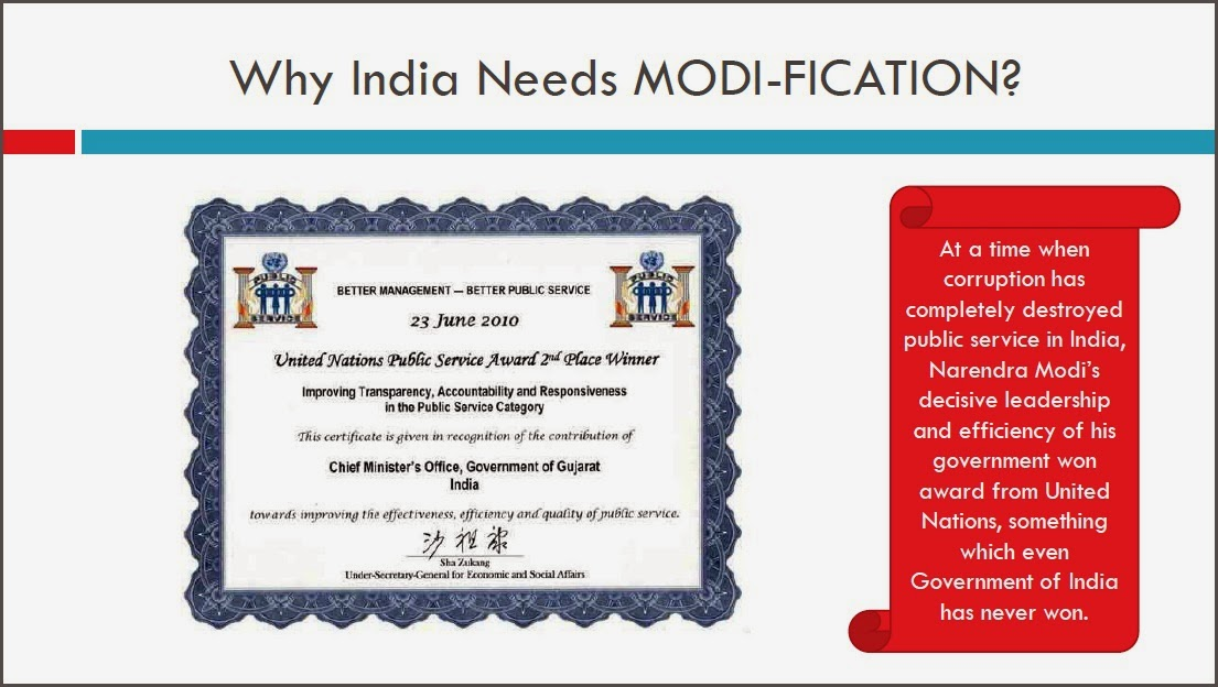 social marketing india general elections 2014 Lok sabha elections 2014:  2014 general elections in india will be an  they don't shy away from voting and elections they are active on social networking.