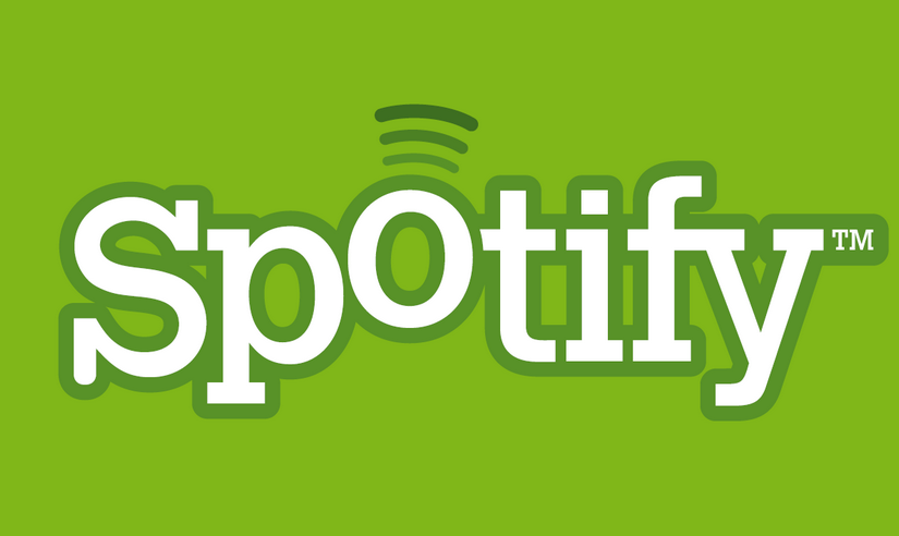 Free Download Spotify Latest Version