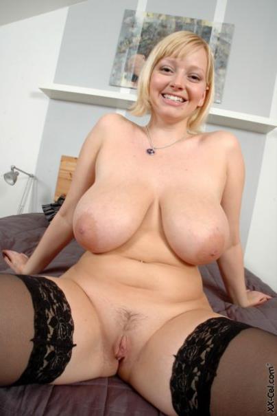 Порно фото мам с большими сиськами