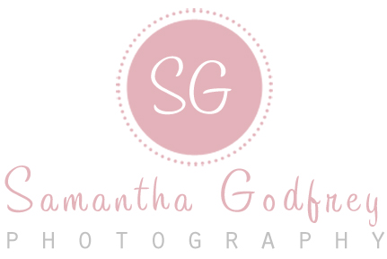 Samantha Godfrey Photography