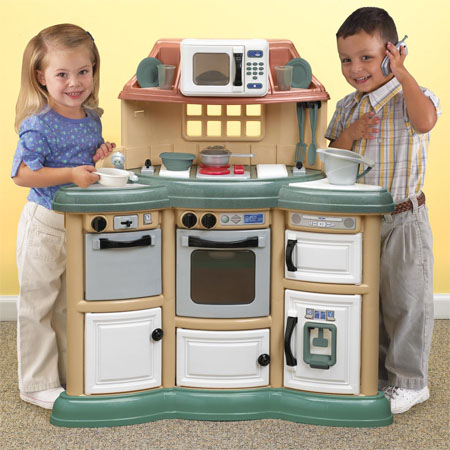 world s children Kids Table and Chair Sets Make A Great