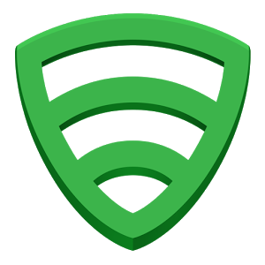 Lookout Security And Antivirus full apk