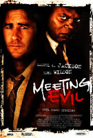 Download Meeting Evil (2012) 720p HDTV 600MB Ganool