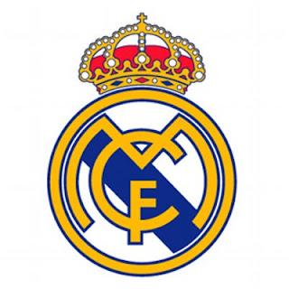 Resultado de imagen para Real Madrid Club de Fútbol