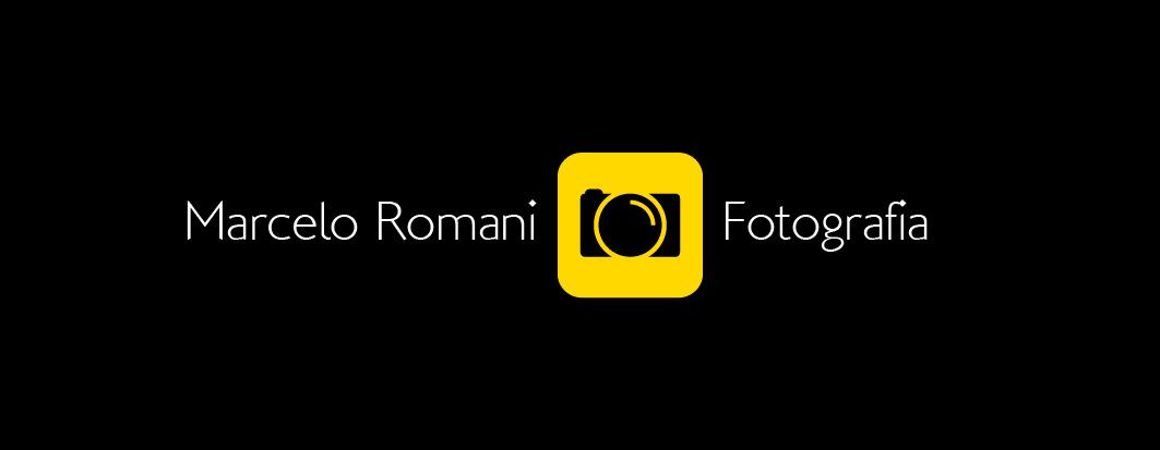 Marcelo Romani Fotografia