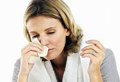 Bagaimana Cara Mencegah Flu dan Pilek?