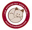 Negozi Fur-Free