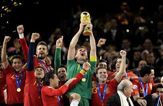 http://3.bp.blogspot.com/-cRfNltnJUiQ/US5Muz0xJBI/AAAAAAAACKU/lKU2YsepJ9I/s320/spanyol-2010.jpg