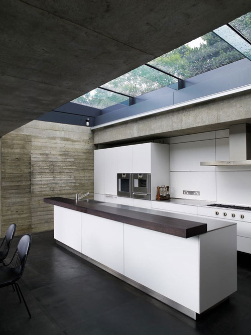 Kitchen Design Architect : This Weeks Inspirations
