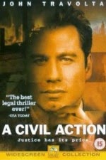 Watch A Civil Action (1998) Megavideo Movie Online