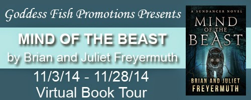 http://goddessfishpromotions.blogspot.com/2014/09/vbt-mind-of-beast-by-brian-juliet.html