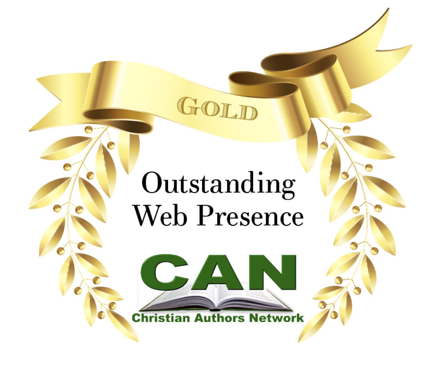 CAN Award Winner 2019