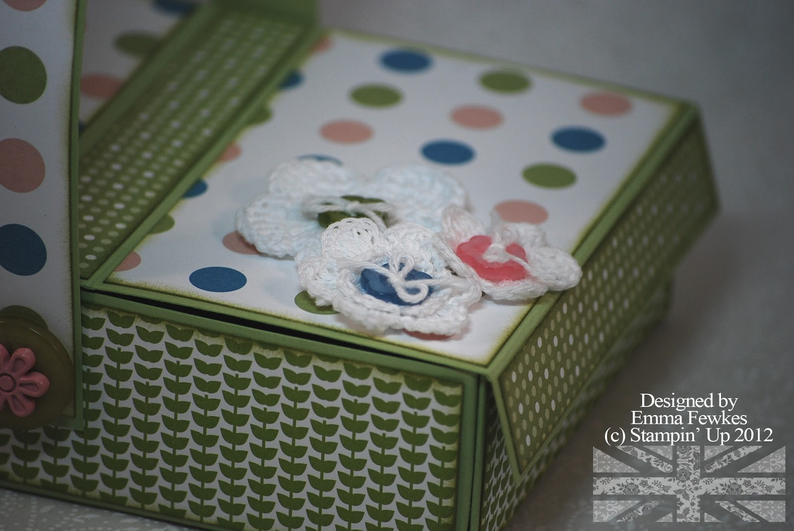 Picnic Basket Restaurant Happy Hollow : Lady the stamp picnic basket and tutorial