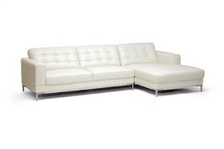 Buy chaise sofa Sofa With Chaise Lounge