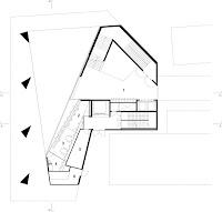 18-Lisboa-Aquarium-Extensión-a-Campos-Costa-Arquitectos