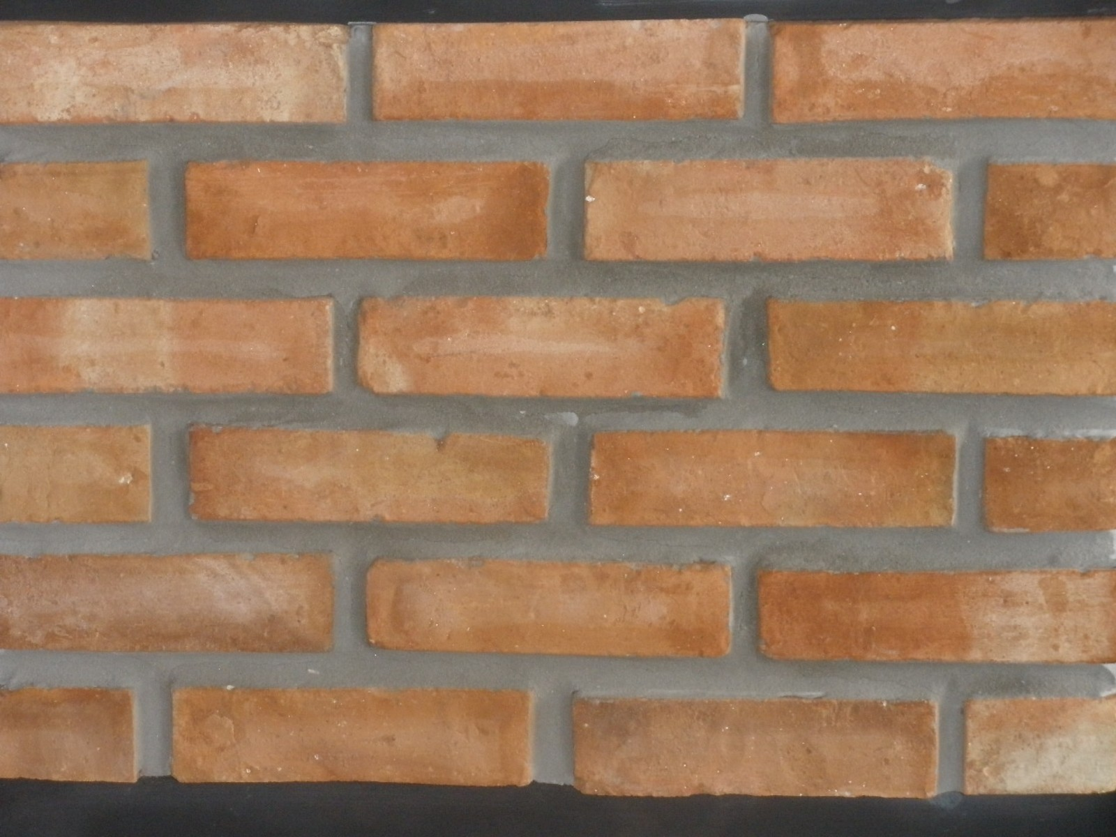 Brick vector picture brick veneer products for What is brick veneer house