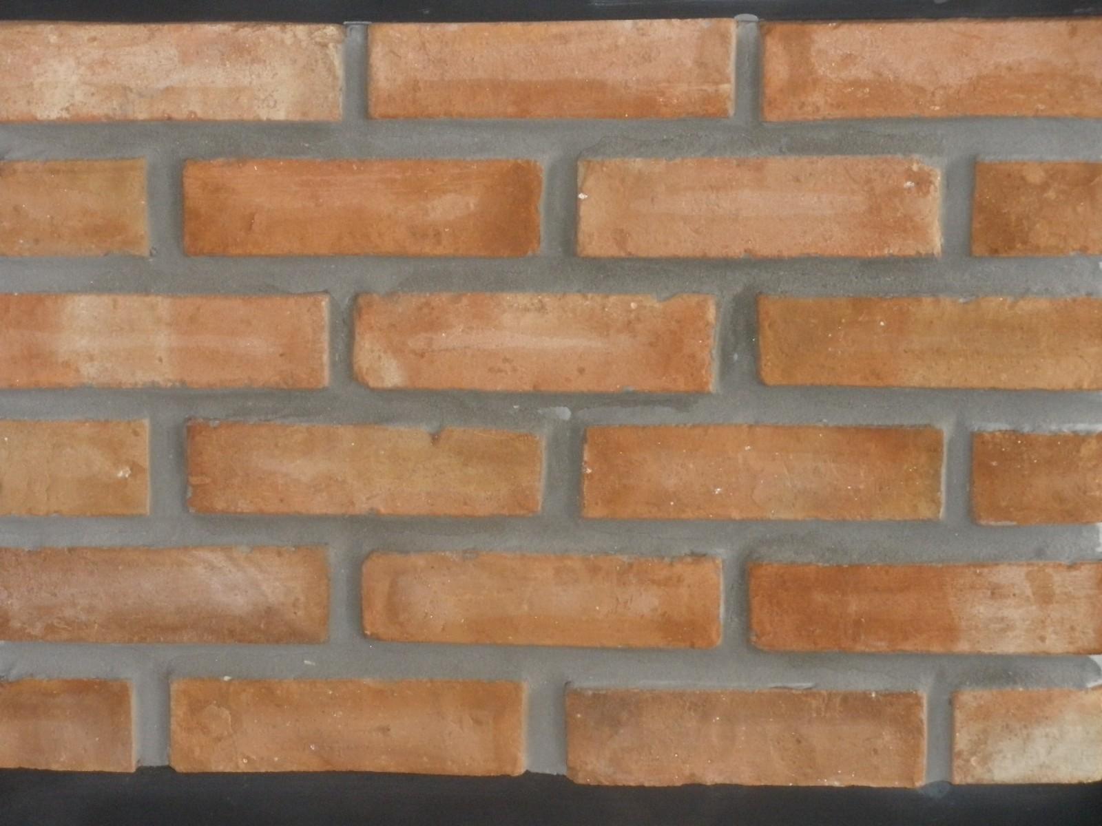 Brick vector picture brick veneer products for Brick veneer home