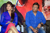 Geethanjali press meet photos-thumbnail-11