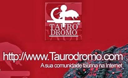 Taurodromo