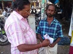 winwin-kerala-lottery-result-9-6-2014