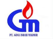 Lowongan Kerja PT. Guna Indah Makmur (GIM)