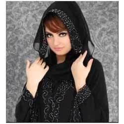 Girls-Abaya-Styles
