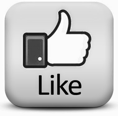 Pengertian, Fungsi, Dan Cara Membuat Fanspage Di Facebook