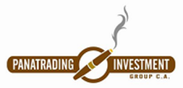 Panatrading Investment Group C.A.