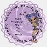 Top 3 TTPH  Challenge X's 2
