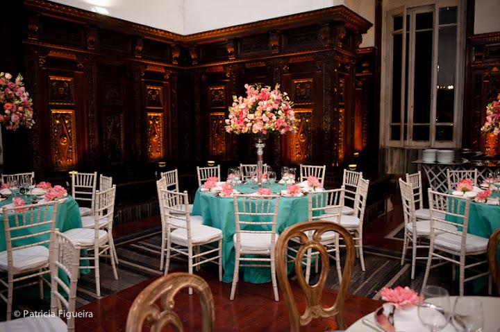 decoracao casamento azul tiffany: Mimos de Noiva: Uma nova tendência: Azul Tiffany na decoração