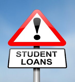 Bankruptcy And You: Medical Debt, Student Loans, And Mortgages
