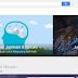 Play Store Transparan Untuk Android Jelly Bean dan Kitkat