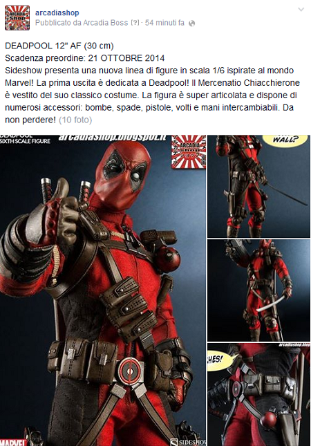 https://www.facebook.com/arcadiashop.fumetteria/posts/10152684531647707