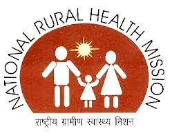 NRHM Punjab Lab Technician Recruitment Walkin April 2013